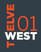 Twelve01West